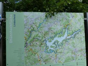 D1 Siefen, Wälder und Höhen 001