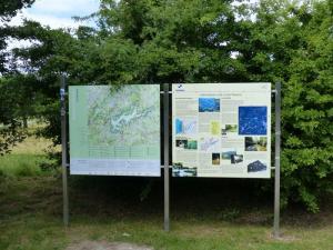 D1 Siefen, Wälder und Höhen 002
