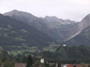 Hörner Panorama Tourl 001