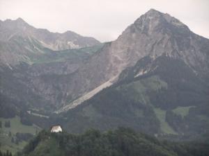 Hörner Panorama Tourl 004