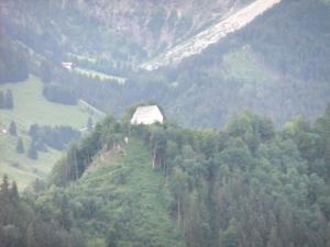 Hörner Panorama Tourl 005
