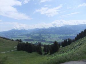 Hörner Panorama Tourl 006