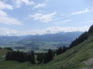 Hörner Panorama Tourl 008