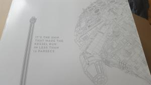 75192 Millennium Falcon 008