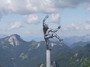 Rauschberg Inzell 006