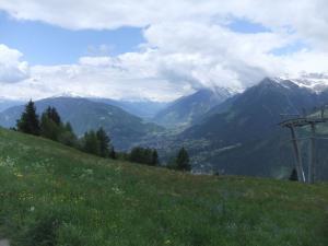 Taser Höhenweg - Schenner Waalweg 005