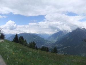 Taser Höhenweg - Schenner Waalweg 006